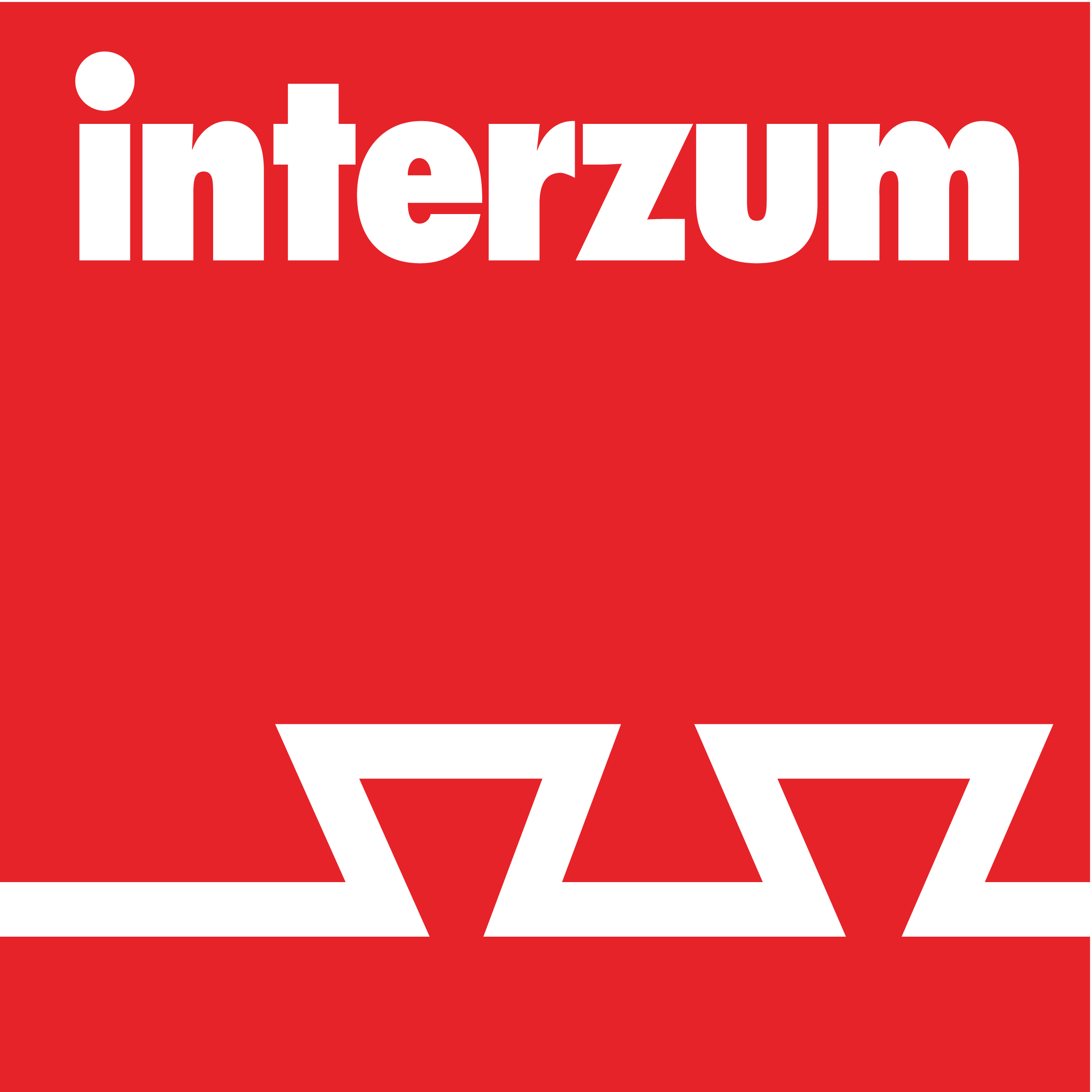 proimages/NEWS/0505_interzum_logo.jpeg
