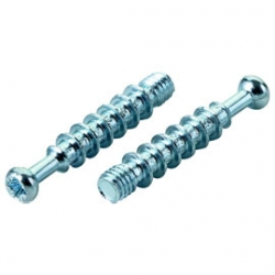 SLEEVE SCREW