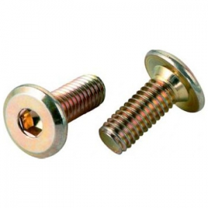 Joint Connector Bolts-BC~BB