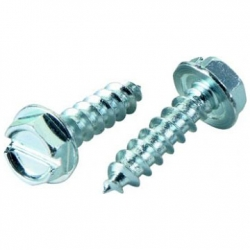 Tapping Screw-Index Hex